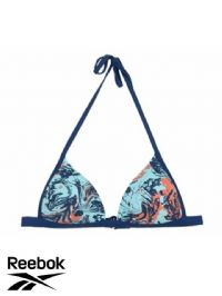 Women's Reebok Push Up Bikini Bra (S01638) (Pack A) x7: £3.50